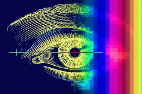 El curioso caso de las mujeres con visión multicolor