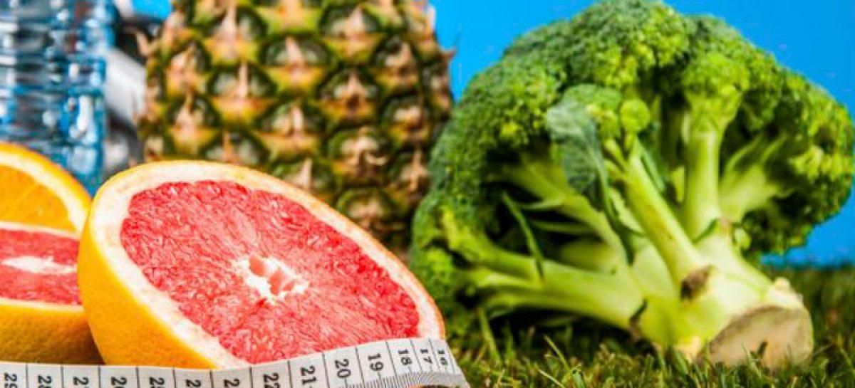 Ingesta de alimentos altos en grasas, posible prevención para la diabetes