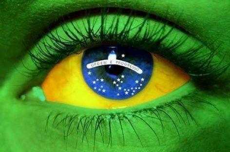 Brasil: una cita democrática en las urnas