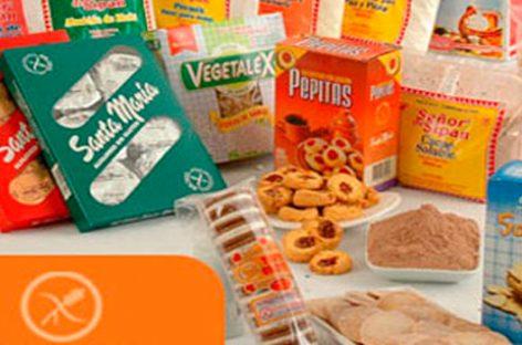 Celiaquía: sin gluten no es sinónimo de lujoso