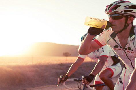 Deporte y nutrición: la importancia de conocer nuestro cuerpo