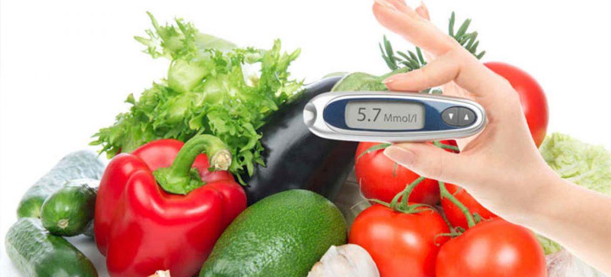 Avance celular para curar la diabetes