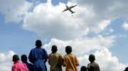 Tecnología y ayuda humanitaria, juntos para reconstruir zonas catastróficas