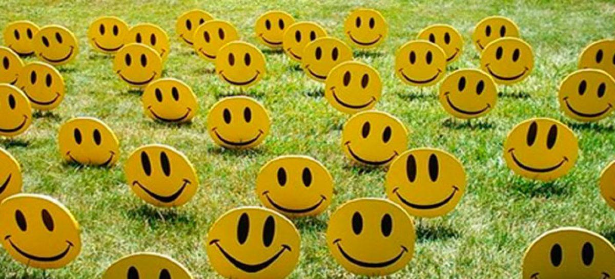 Ecuador busca el camino de la felicidad