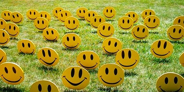 Ecuador busca el camino para alcanzar la felicidad