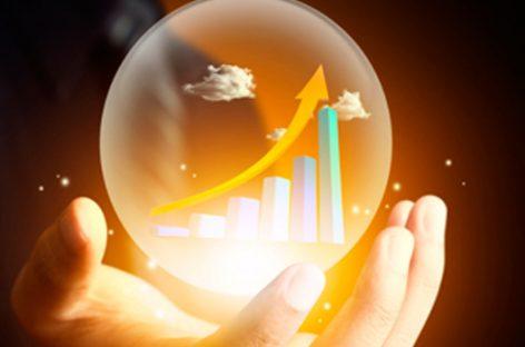 Los 25 economistas que marcarán nuestro futuro