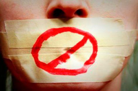 No a la represión sexual, lo que la población iraní desea