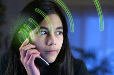 Pautas para alejar las ondas electromagnéticas de nuestras vidas