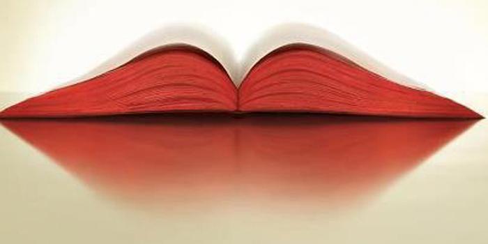 El optimismo hecho literatura