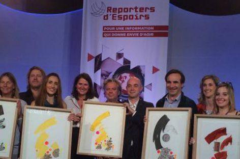 Periodismo de soluciones: un nuevo rol para los medios de comunicación
