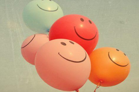 10 aspectos científicos sobre la risa que quizás no sabías