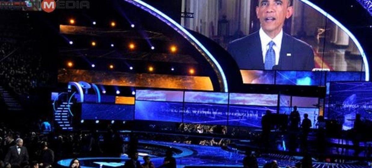 Grammy, una noche de triunfo para la comunidad latina