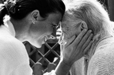 Más cerca de la detección precoz del Alzheimer