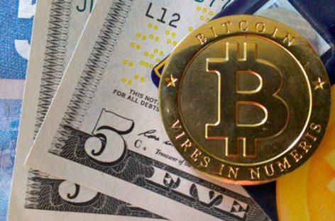 Bitcoin, una moneda en expansión