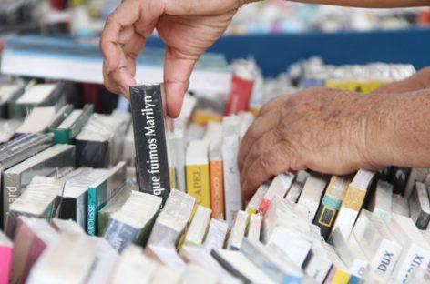 El camino hacia la nueva literatura argentina