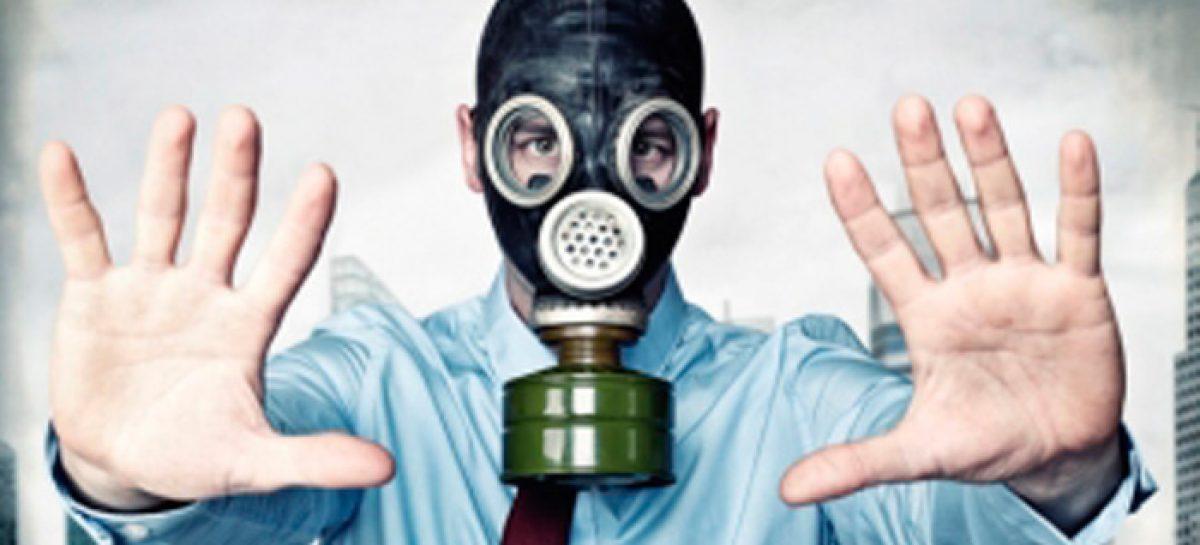 ¿Cómo neutralizar la gente tóxica?