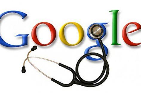 Google contra el cáncer