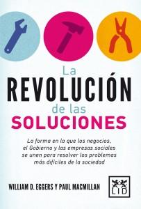 la revolución