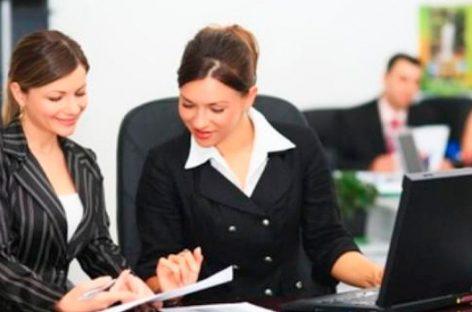 Las mujeres escalan puestos en las juntas directivas