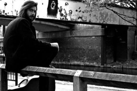 El músico callejero que saltó al estrellato en iTunes