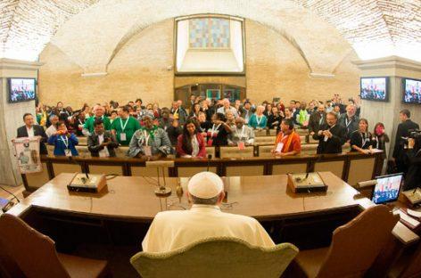 Puntos clave del  Encuentro Mundial de los Movimientos Sociales