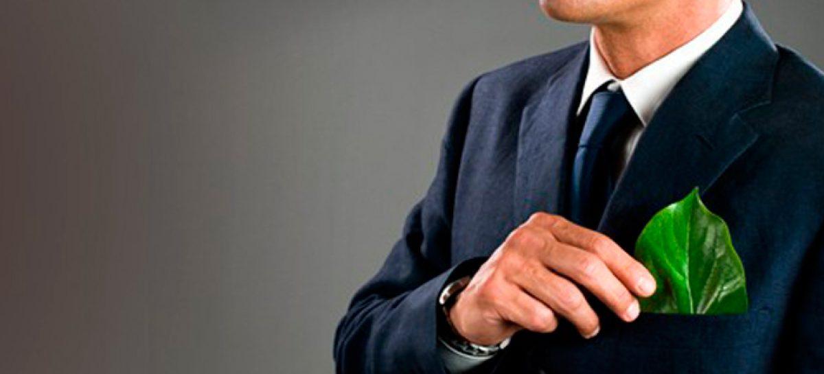 Las ventajas de ser una empresa socialmente responsable