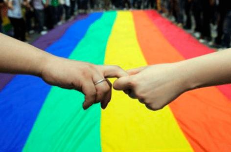 Aumenta la tolerancia hacia la homosexualidad en el mundo