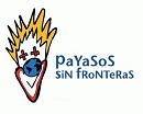 200904011932payasos_sin_fronteras
