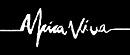 AfricaViva