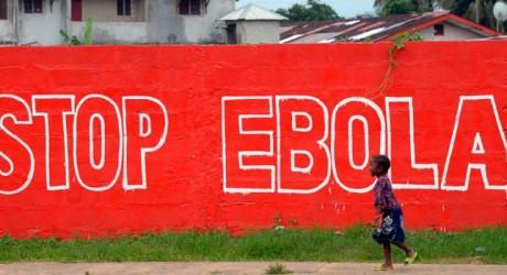 Sierra Leona: por primera vez, sin nuevos casos de Ébola a la vista