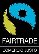 fairtrade-Comercio-Justo2