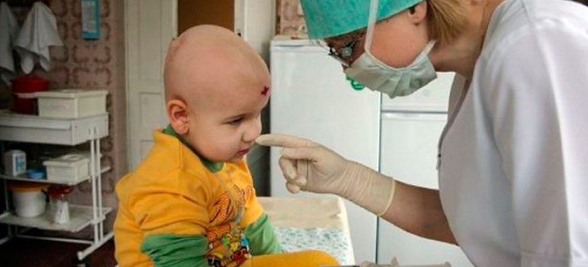 Inmunoterapia: alternativa contra los cánceres de sangre