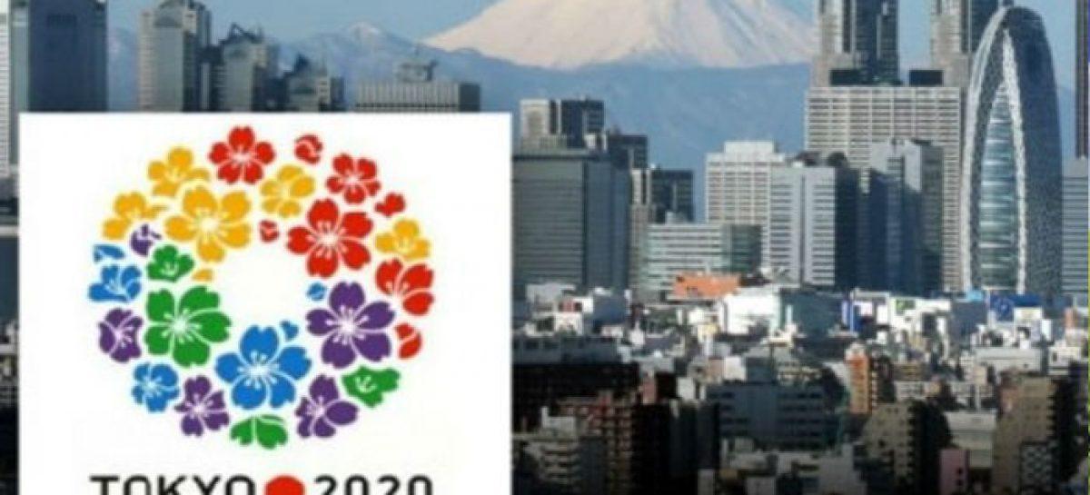 Tokio quiere convertir sus Juegos Olímpicos 2020 en una experiencia única