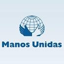 MANOSUNIDAS