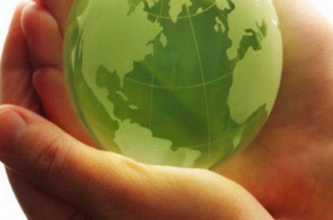 Cumbre contra el cambio climático en Lima