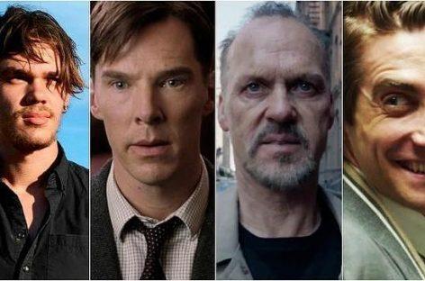Las once mejores películas del año