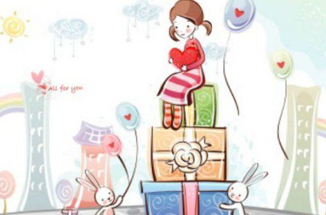 Ideas para encontrar el mejor regalo sin estrés