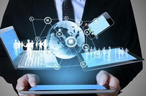 55 ideas claves de la tecnología para el 2015