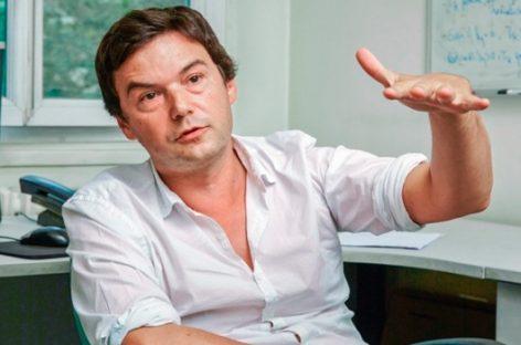 Las pistas de Piketty sobre el futuro económico en América Latina
