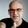Eduard Ramos Director