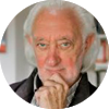 Jorge Dobner Editor