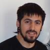 Nicolás Torrella Responsable técnico