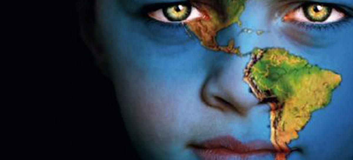 Los gobiernos progresistas avanzan en latinoamérica