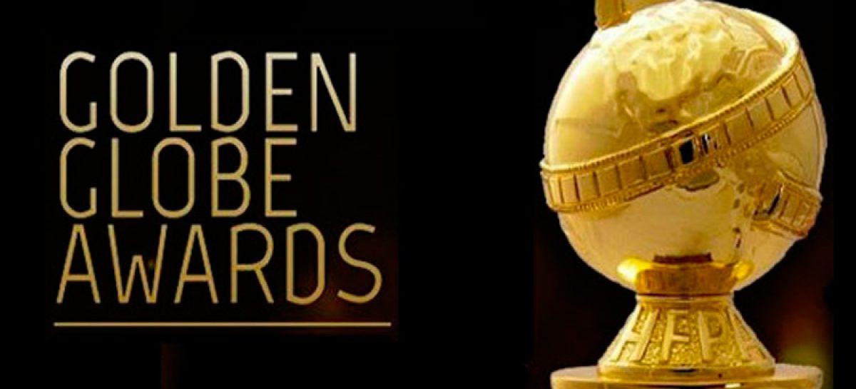 'Boyhood', la gran triunfadora de los Globos de Oro 2015