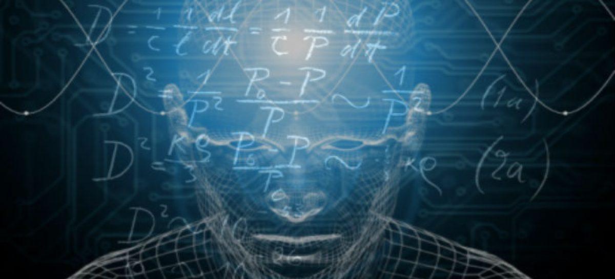 Inteligencia artificial, ¿es posible que las máquinas piensen?