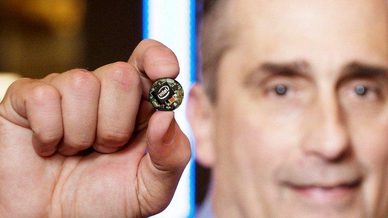 intel curie-boton inteligente-ces 2015-procesador