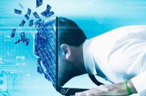 Las 5 competencias claves de un líder digital