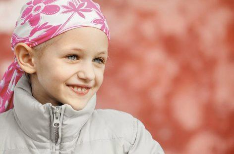 La muerte temprana por cáncer podría erradicarse para el 2050