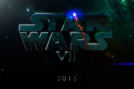 2015, un año de cine en familia