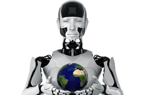 Progresos tecnológicos, desafíos éticos
